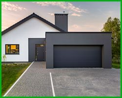 Master Garage Door Repair Service Kingston, MA 339-298-7519